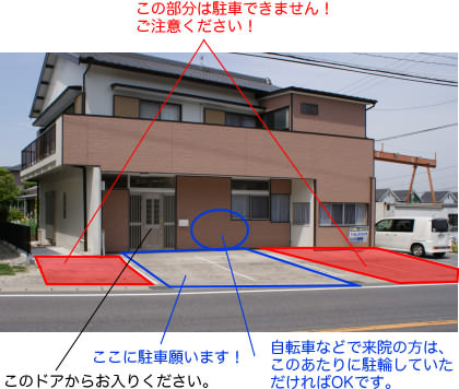 parking-_map